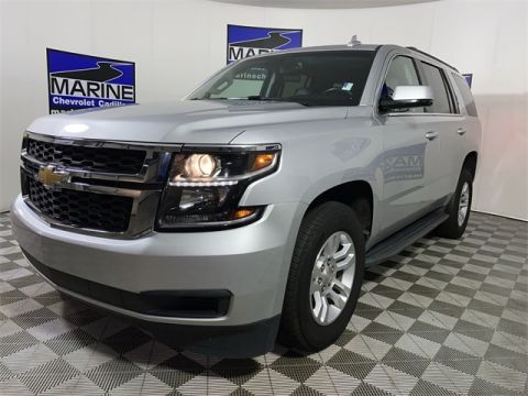 Used Cars For Sale In Jacksonville Nc Marine Chevrolet Cadillac